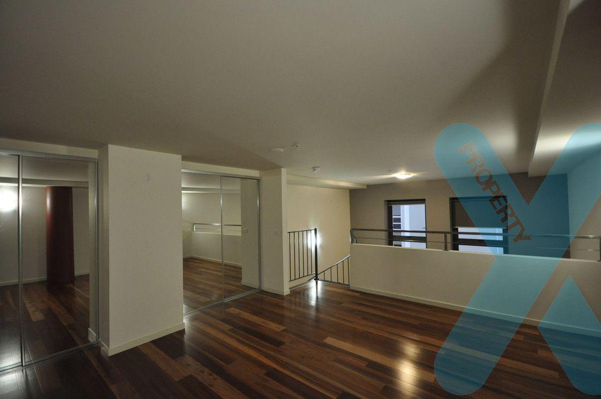 214 9 Degraves Street, Melbourne VIC 3000, Image 1