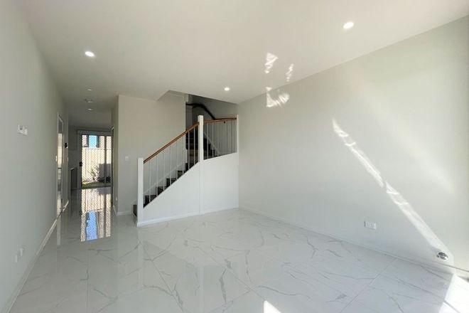 Picture of 7 Guma Glade, RIVERSTONE NSW 2765
