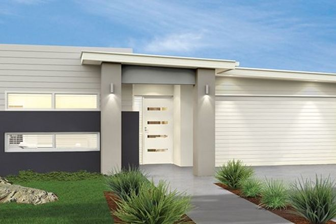 Picture of 11 Flame Street, GRAFTON NSW 2460