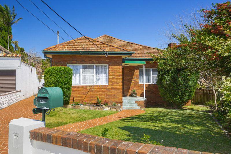 19 Preston Avenue, Five Dock NSW 2046, Image 0