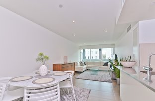 Picture of 483 Adelaide Street, Brisbane City QLD 4000