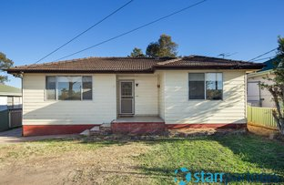 Picture of 60 Percy Street, Marayong NSW 2148