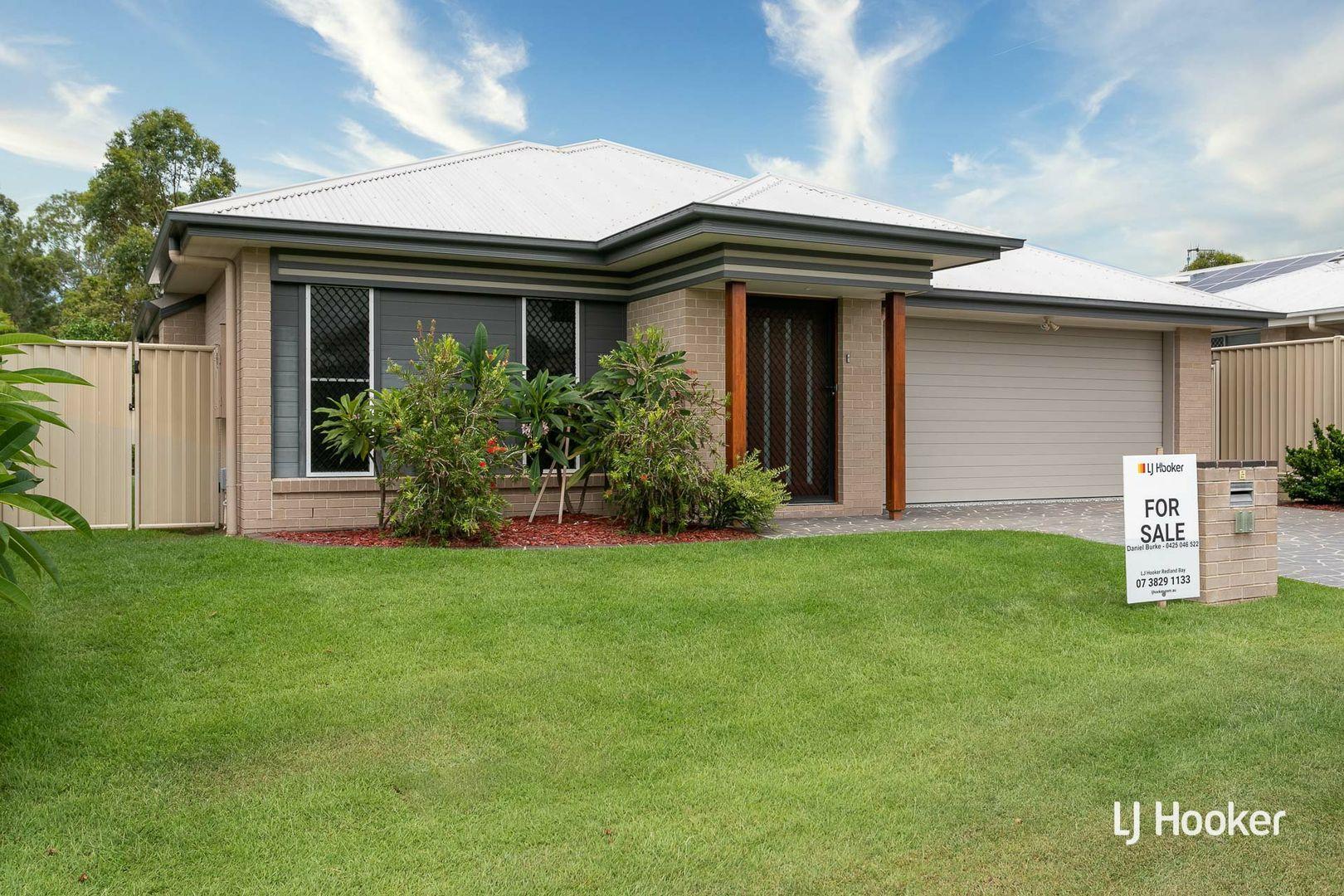 14 Noah Court, Redland Bay QLD 4165, Image 1