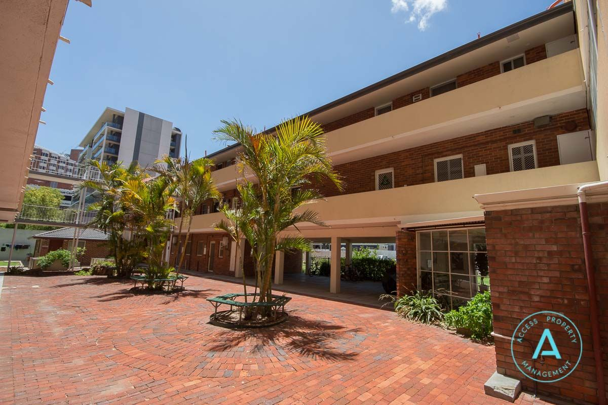 310/45 Adelaide Terrace, East Perth WA 6004, Image 1