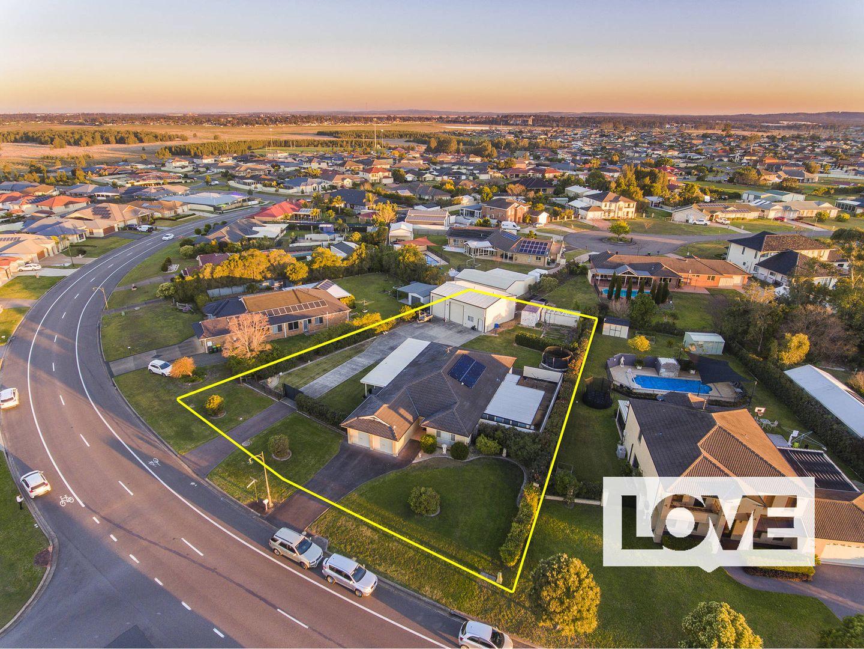 Thornton NSW 2322, Image 0