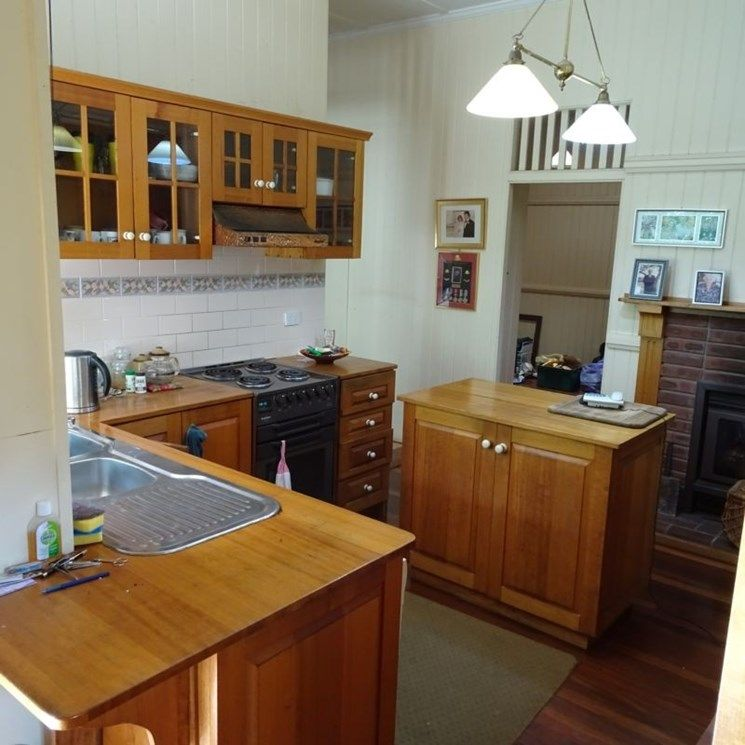 2 NEW STREET, Childers QLD 4660, Image 2