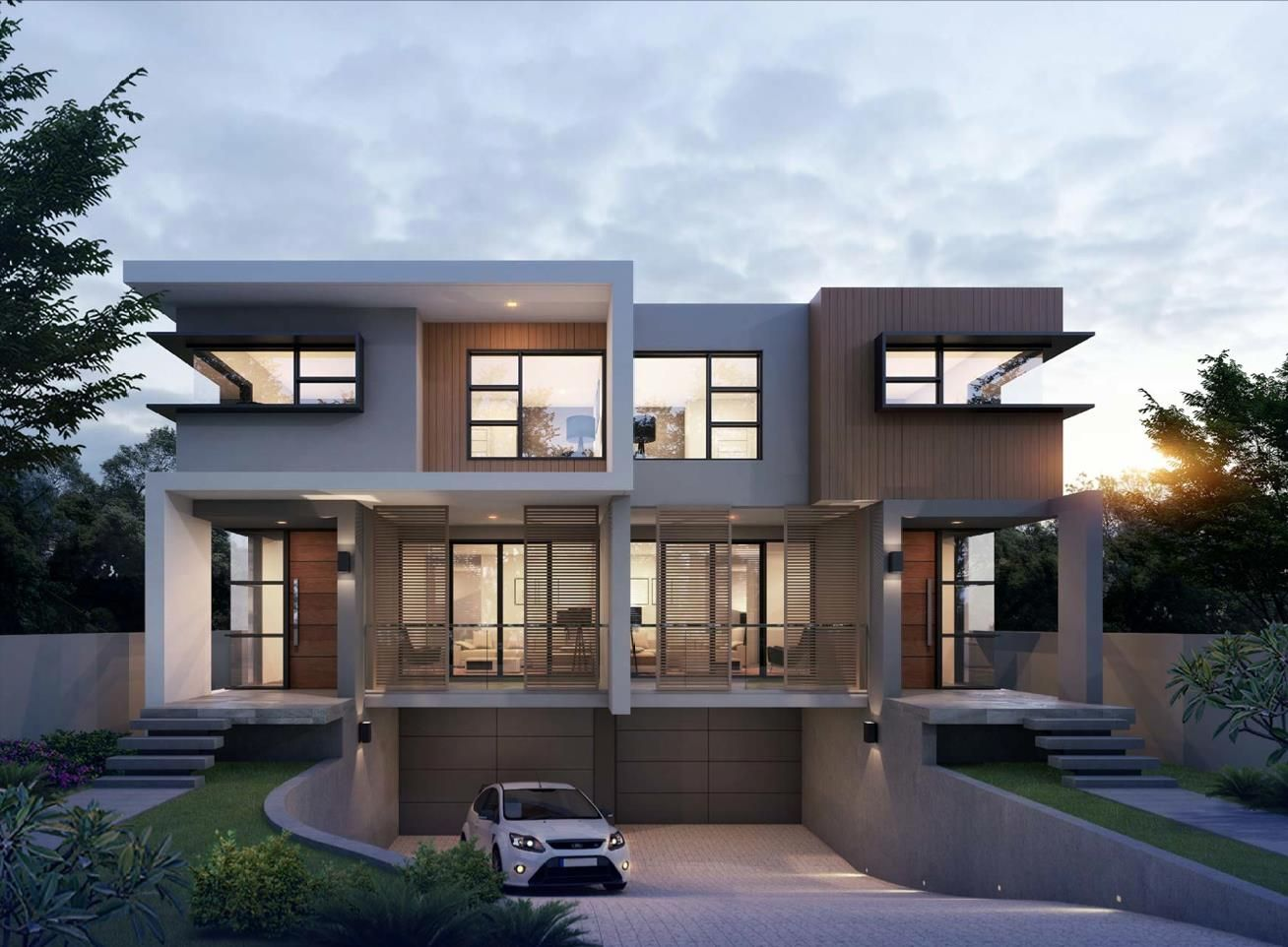 9 Cowl St, Greenacre NSW 2190, Image 1
