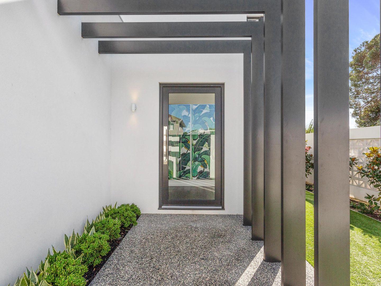 15 Tuttlebee Terrace, Mosman Park WA 6012, Image 1