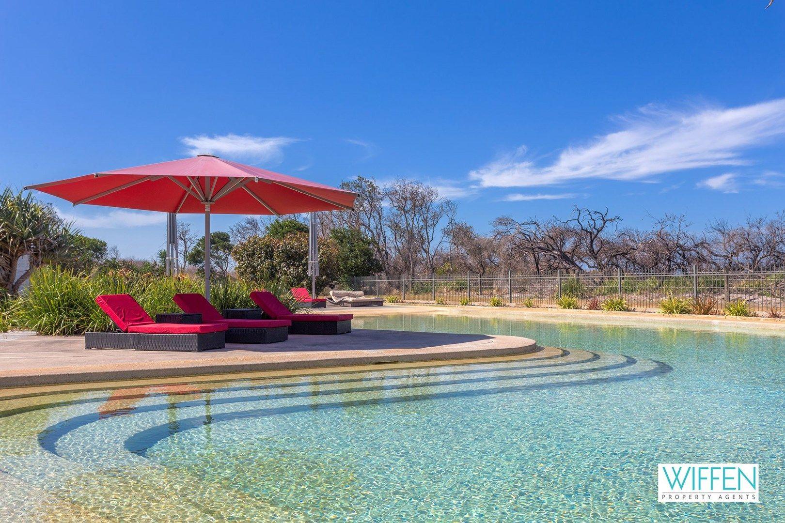 15C/357 Serenity Resort, Diamond Beach NSW 2430, Image 0