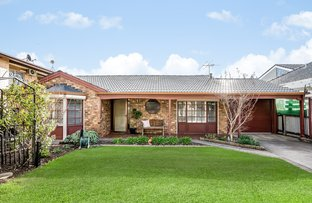 Picture of 140 Grange Road, Westbourne Park SA 5041