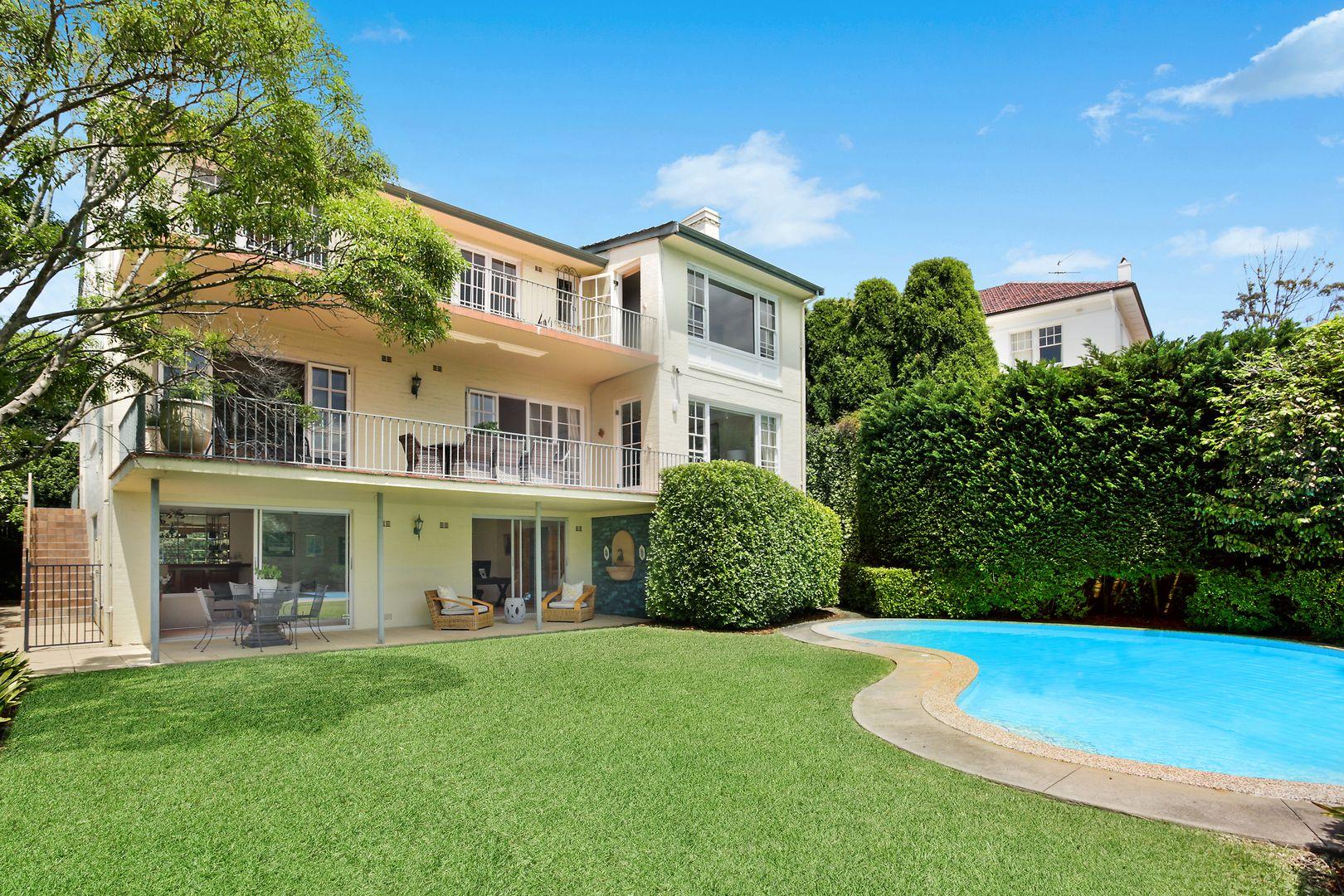 2 Drumalbyn Road, Bellevue Hill NSW 2023, Image 0