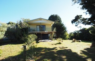 Picture of 9-11 Seaview Drive, Walkerville VIC 3956
