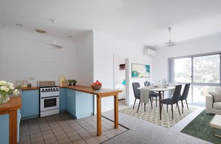 Picture of 40/144 Lincoln Street, Highgate WA 6003