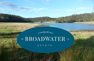 Picture of 579-593 Halcrows  Road, Cattai NSW 2756
