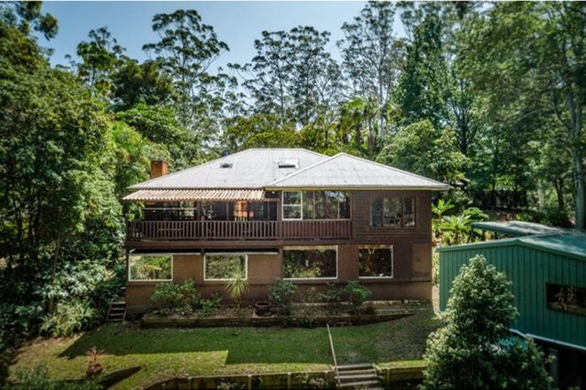 Picture of 11 Woodward Street South, REPTON NSW 2454