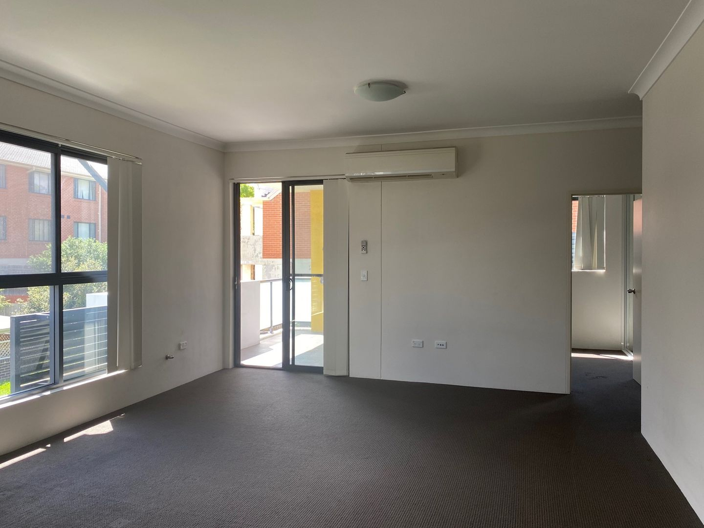 10/284 Railway Terrace, Guildford NSW 2161, Image 2