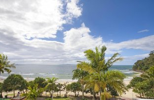 Picture of 313/'Netanya' 71 Hastings St, Noosa Heads QLD 4567