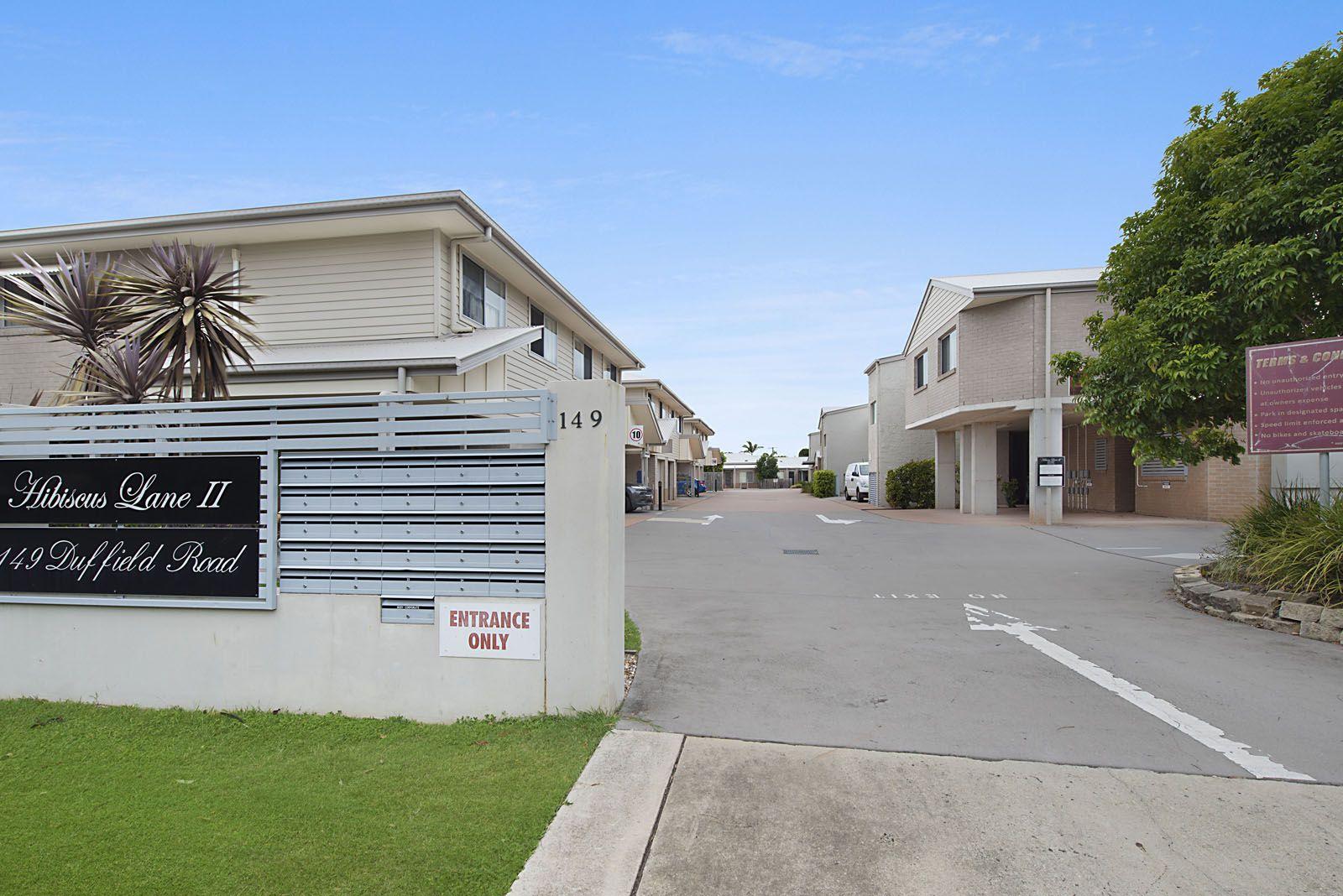 20/149 Duffield Road, Kallangur QLD 4503, Image 1
