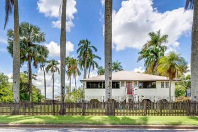 Picture of 10 Fadden Street, WALKERSTON QLD 4751