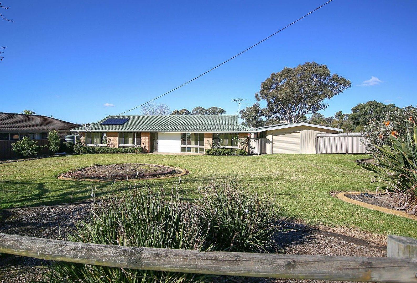 29 Broughton St, Wilton NSW 2571, Image 0
