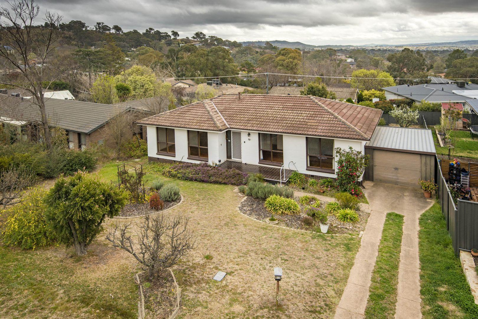 34 Doyle Terrace, Chapman ACT 2611, Image 0