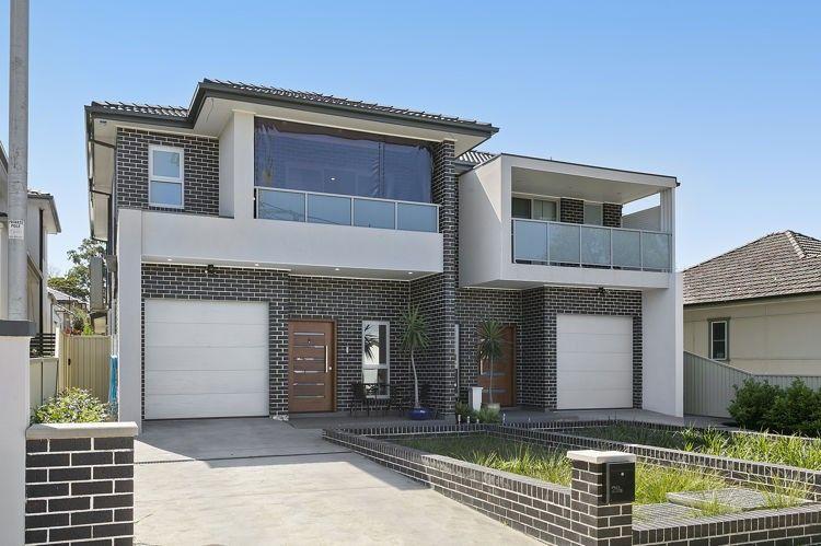 29b Hawksview Street, Merrylands NSW 2160, Image 0