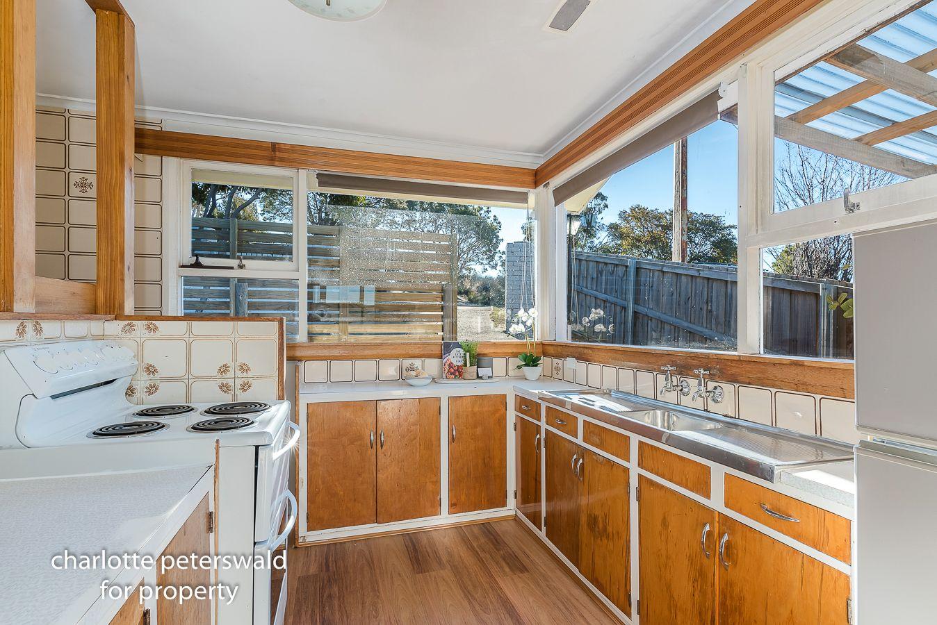 1/132 Forest Road, West Hobart TAS 7000, Image 2
