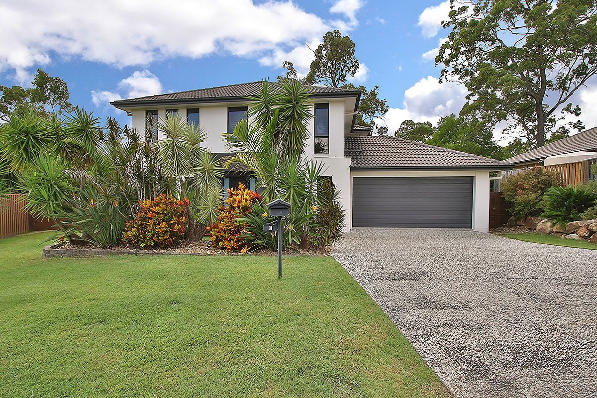 4 Dalewood Pl, Fernvale QLD 4306, Image 0