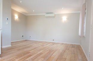 Picture of 16 Winani Road, Erina NSW 2250
