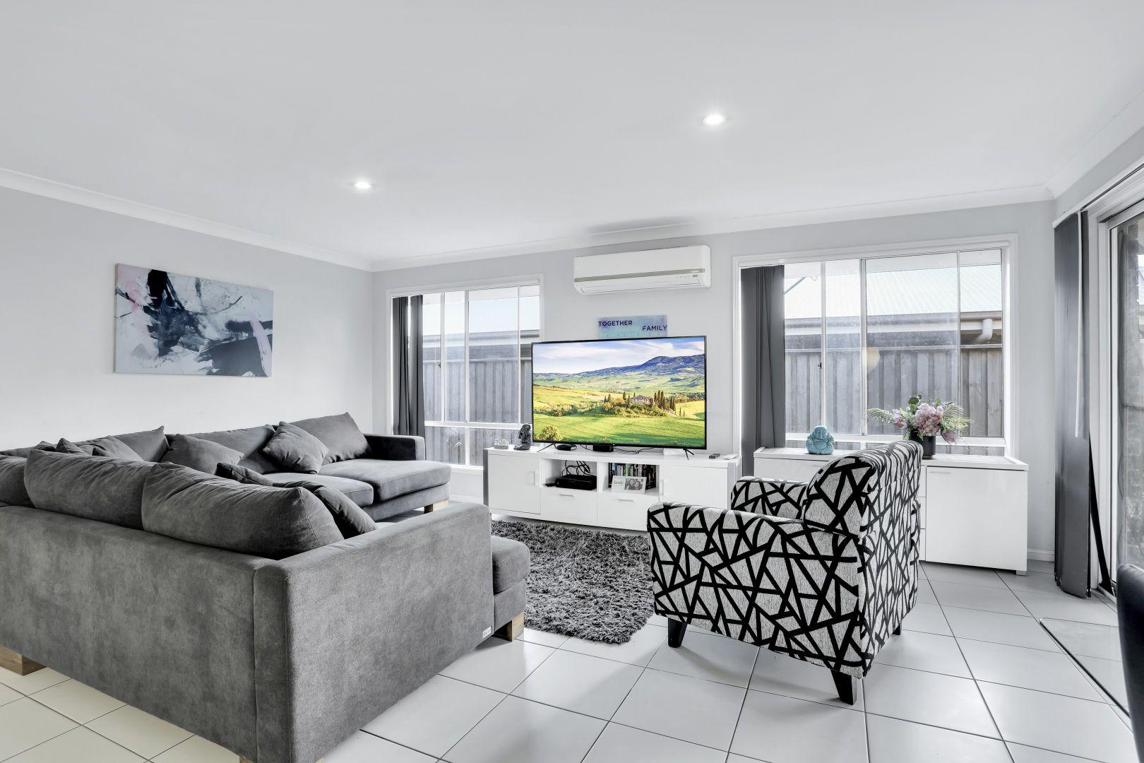47 Northview Street, Gillieston Heights NSW 2321, Image 2