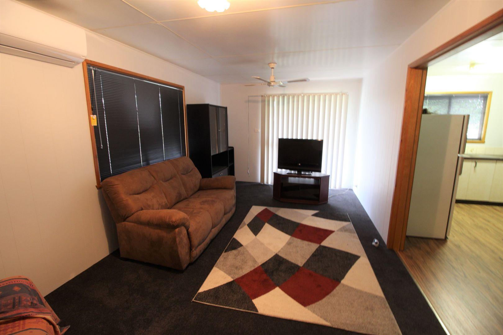 66/5189 Riverina Highway, Howlong NSW 2643, Image 2