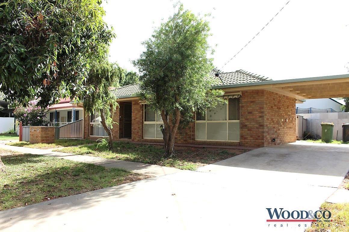 7A Tobruk Street, Swan Hill VIC 3585, Image 0
