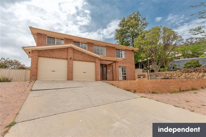 29 Goldfinch CIRCUIT, Theodore ACT 2905, Image 0
