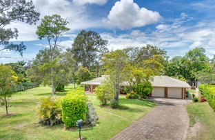 Picture of 8 Preston Place, Helensvale QLD 4212