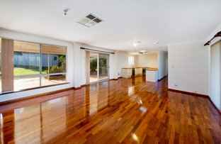 Picture of 25 Wortley Road, Greenmount WA 6056