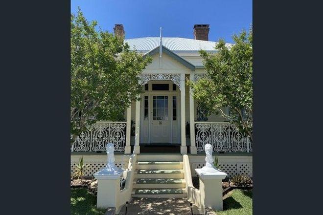 Picture of 16 Finch Street, BINGARA NSW 2404