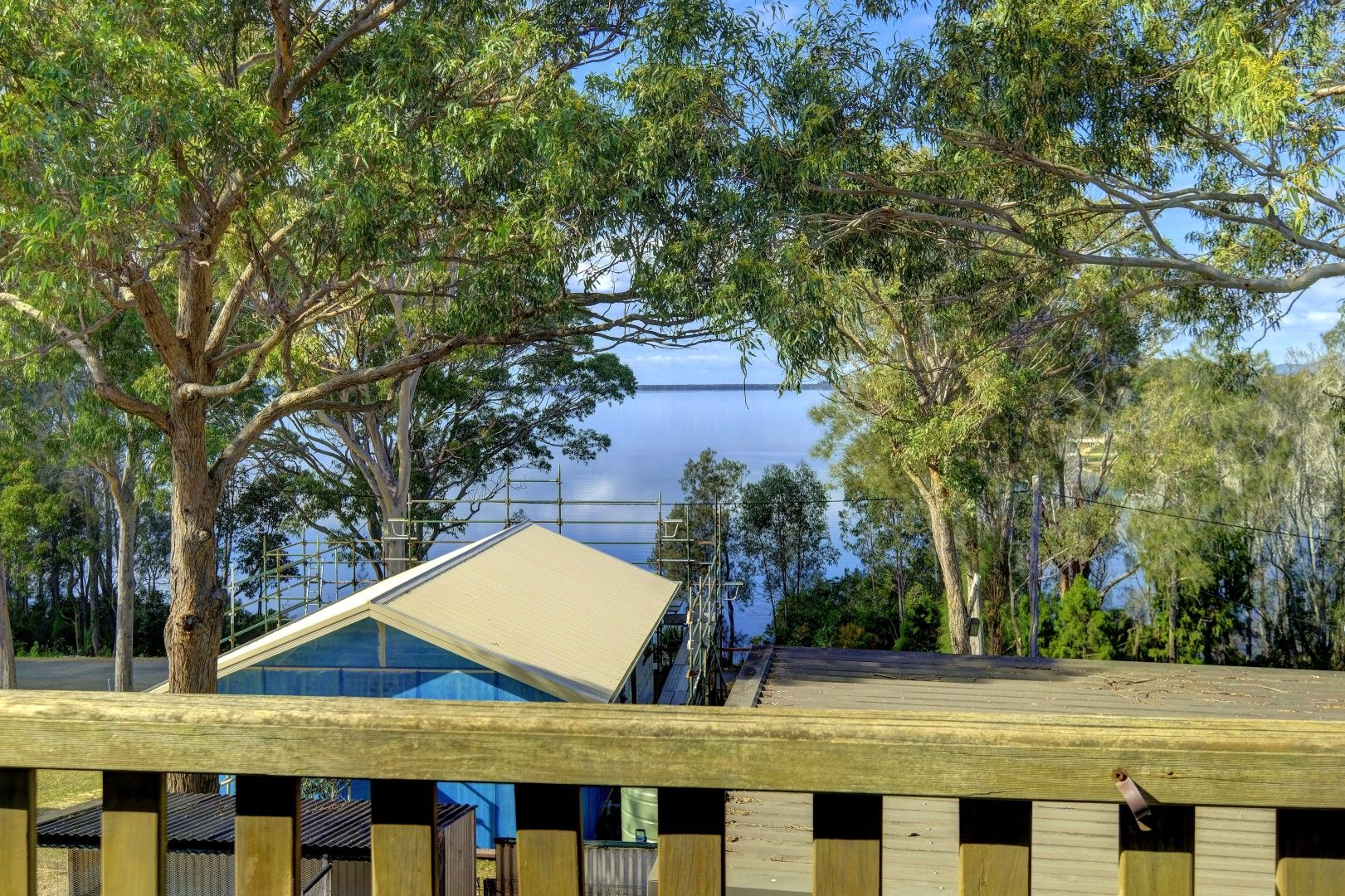 92 Coonabarabran Road, Coomba Park NSW 2428, Image 2