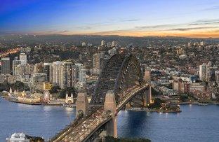 Picture of 4301/129 Harrington Street, Sydney NSW 2000