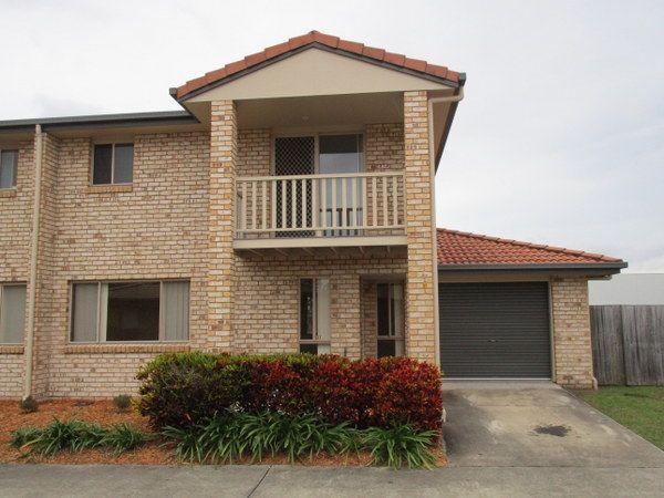 37/90 Webster Road, Deception Bay QLD 4508, Image 0