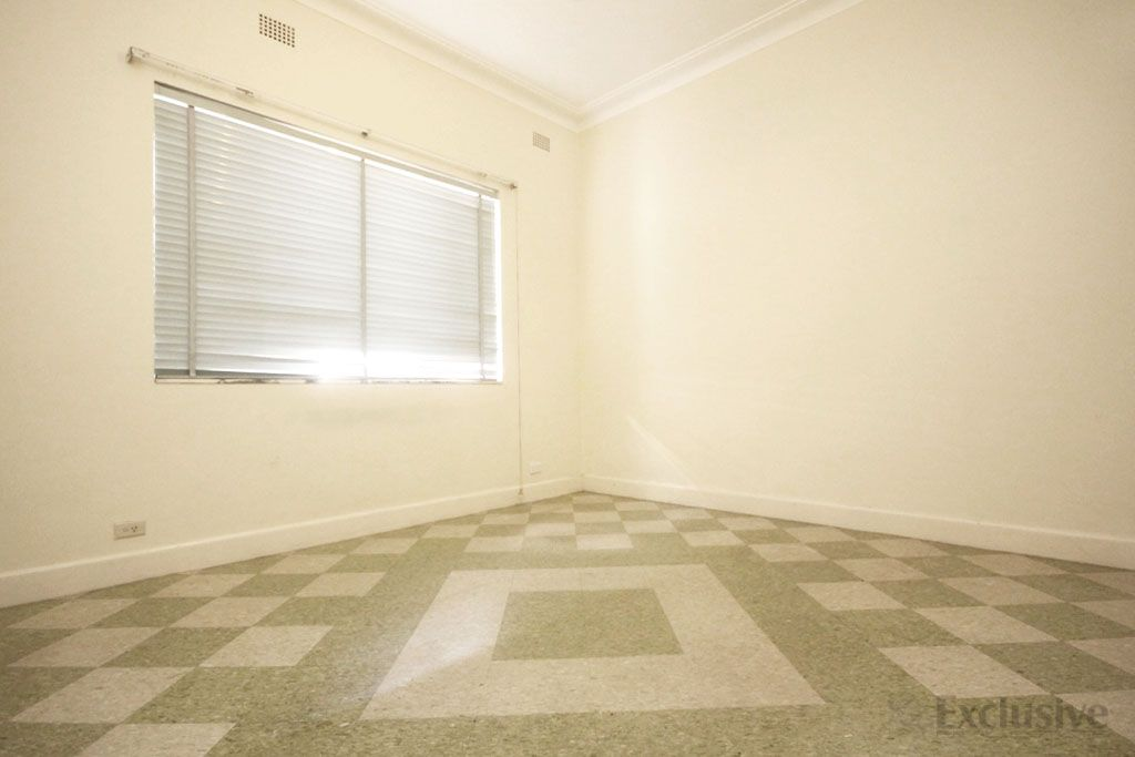 56 Empire  Street, Haberfield NSW 2045, Image 2