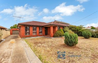 Picture of 3 Rigel Street, Melton VIC 3337