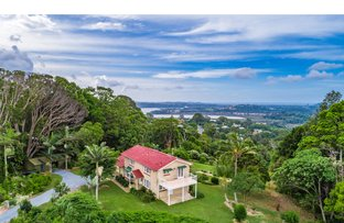Picture of 386 Terranora Road, Terranora NSW 2486
