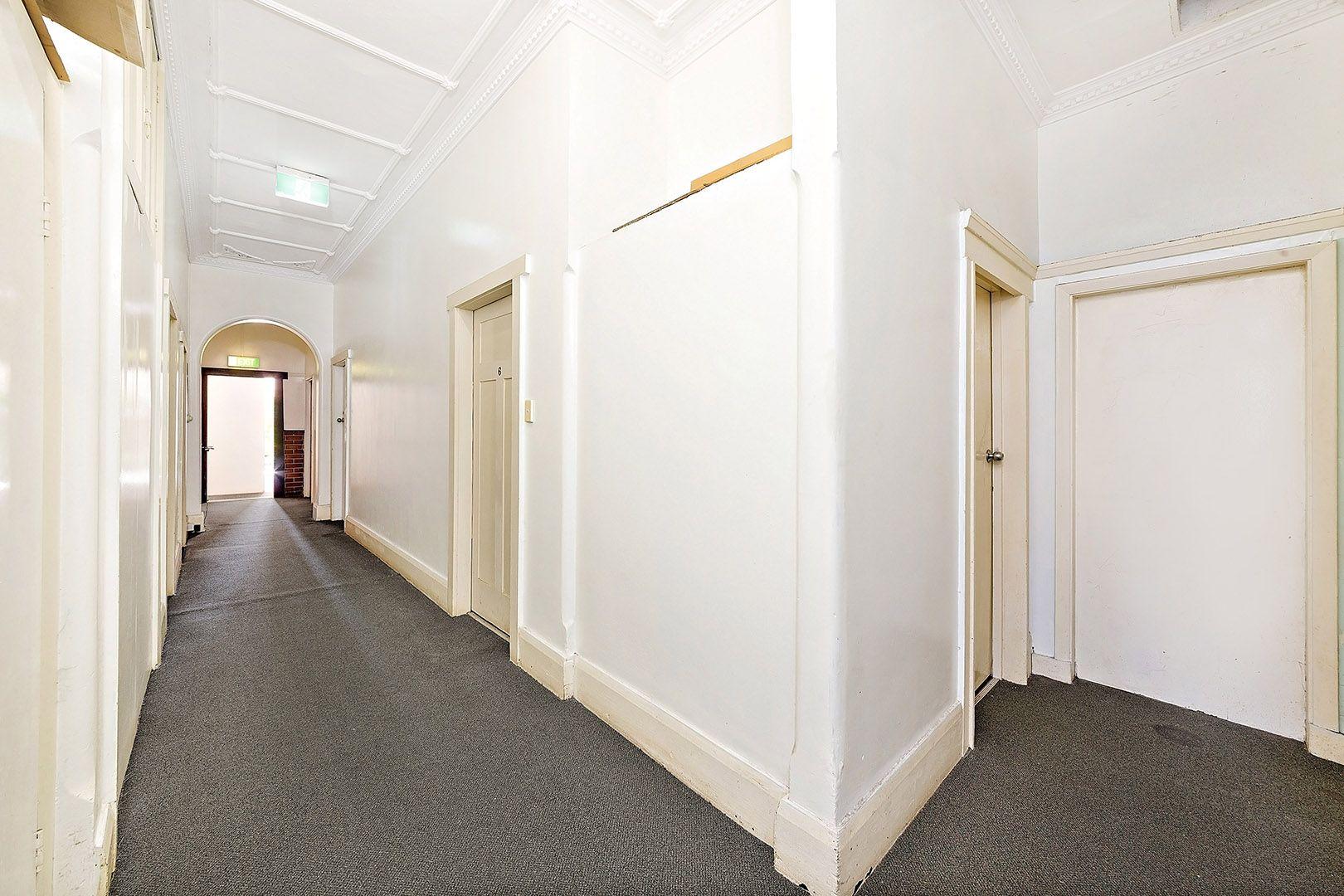 22/6 Clarence Street, Burwood NSW 2134, Image 2
