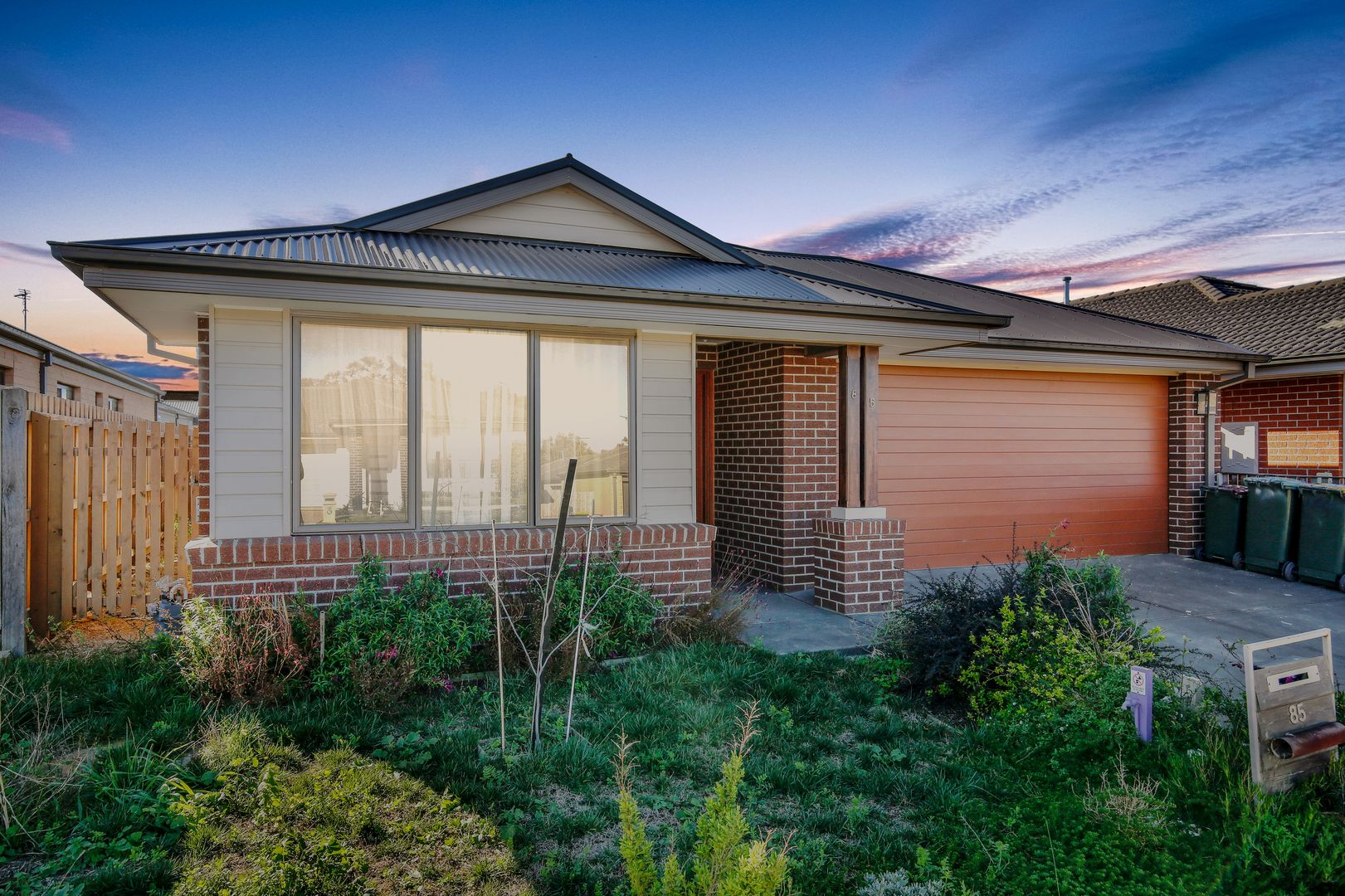 85 Southwinds Road, Armstrong Creek VIC 3217, Image 1