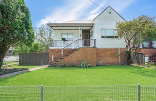 Picture of 2 Fry Street, Maitland NSW 2320