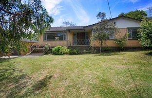Picture of 35 Gillards Road, Mount Eliza VIC 3930