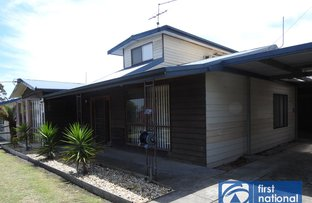 Picture of 24 Yinnar Street, Newborough VIC 3825