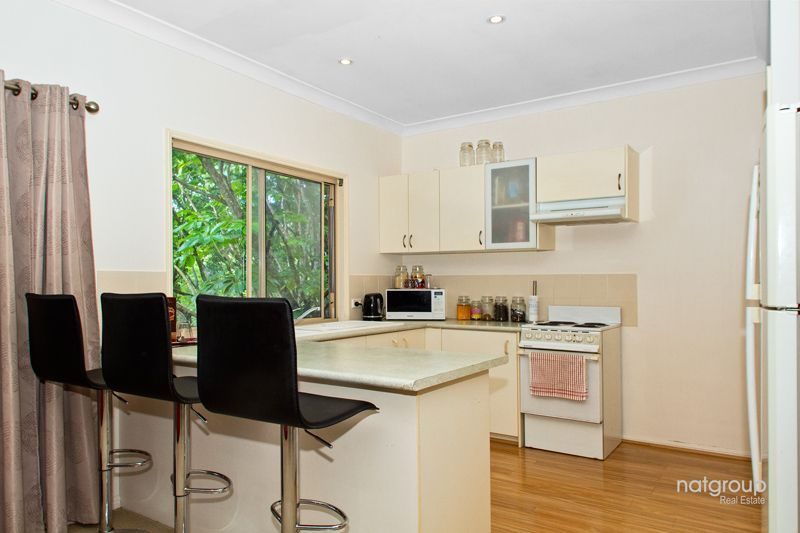32/400 Ruffles Road, Willow Vale QLD 4209, Image 2