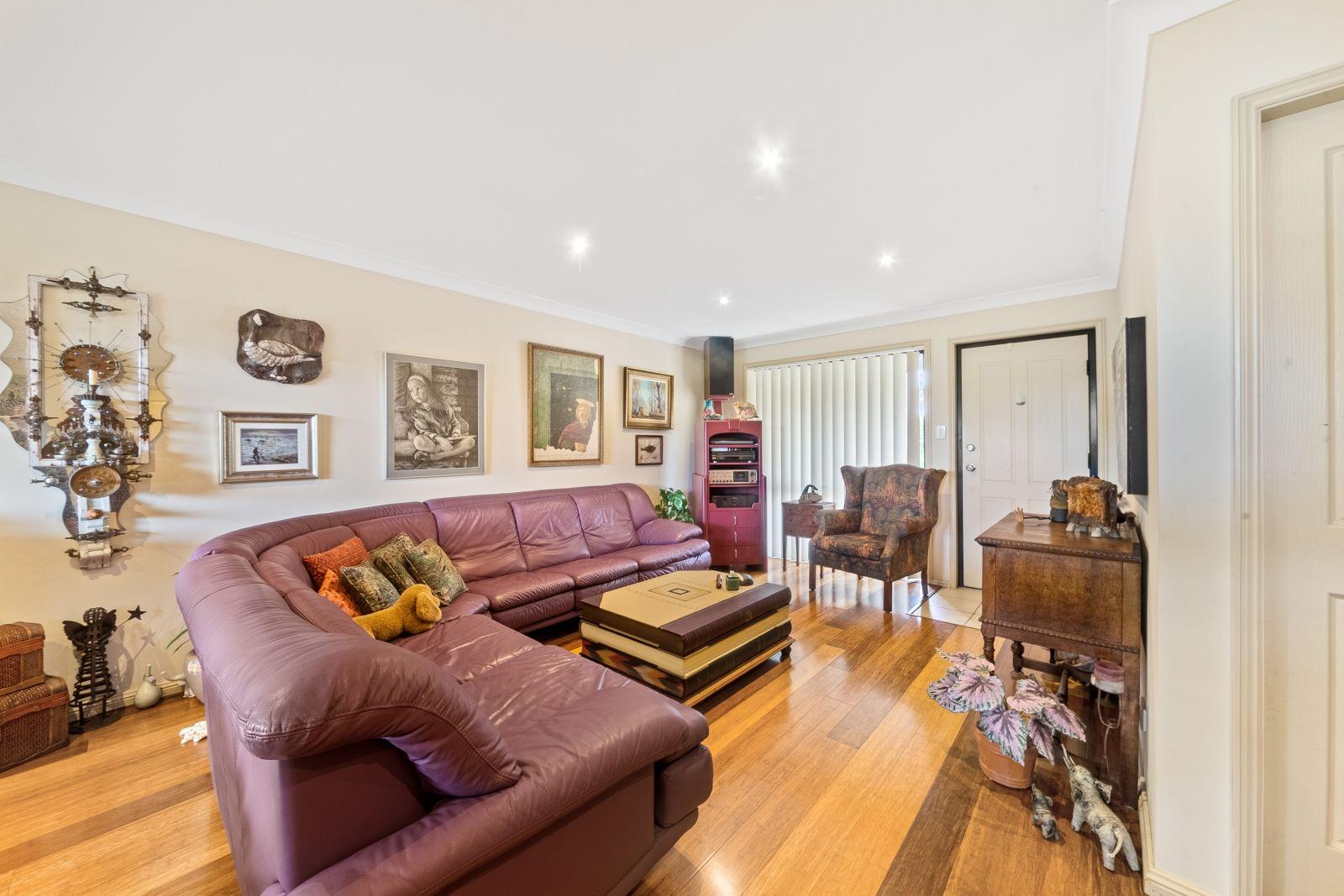 9/72 Dwyer Street, North Gosford NSW 2250, Image 2