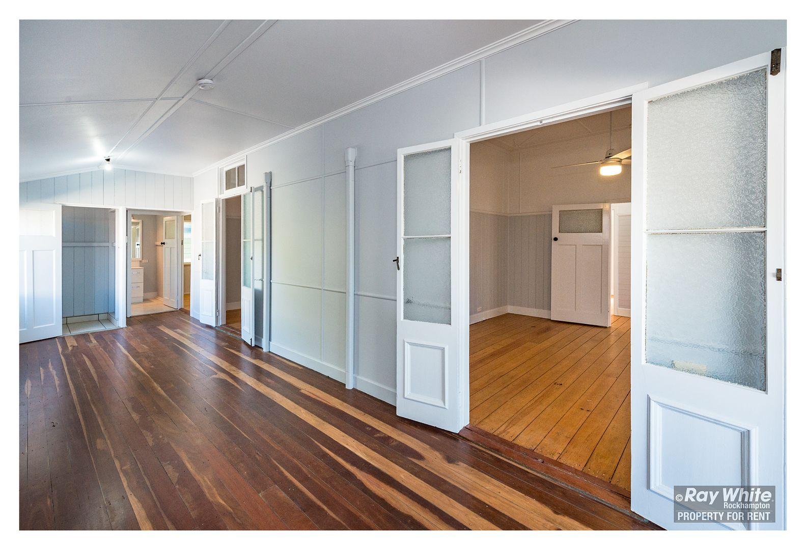 108 West Street, Allenstown QLD 4700, Image 1